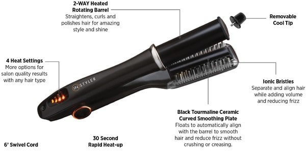 instyler-max-2-way-rotating-iron-best-curling-irons-for-beachy-waves