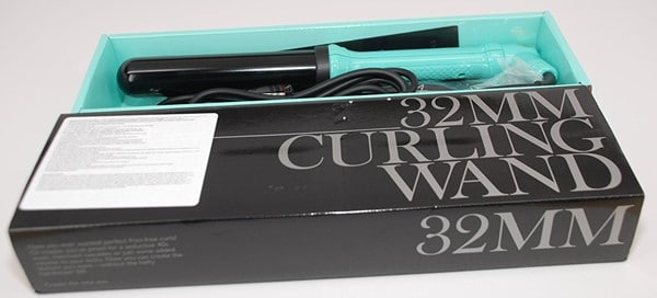 nume-professional-tourmaline-infused-hair-styling-curling-wand-what-is-the-better-curling-iron-to-buy