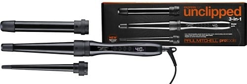 paul-mitchell-pro-tools-express-ion-unclipped-3-in-1-styling-iron-best-hair-waver-for-thick-hair