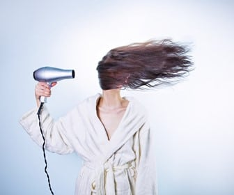 best-hair-dryer-for-curly-hair-inpost-featured-image