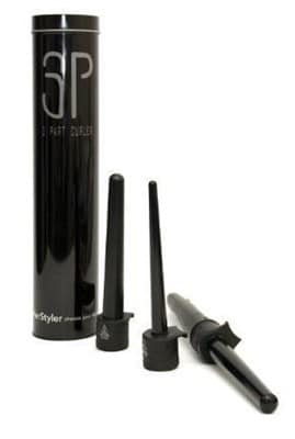 herstyler-3p-5-in-1-curling-iron