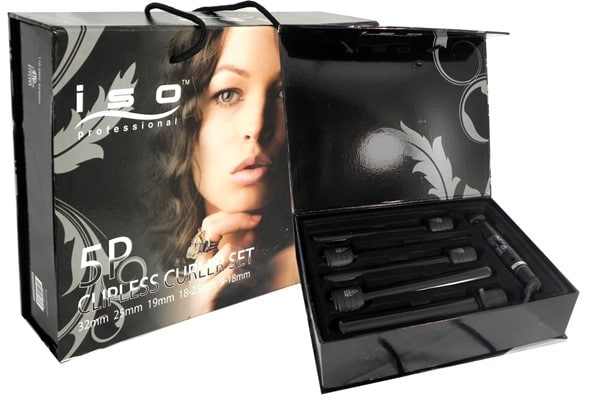 iso-beauty-5-in-1-five-in-one-curling-iron