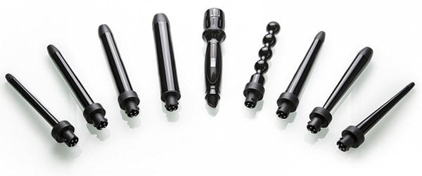 nume-octowand-8-in-1-curling-wand-barrel-set