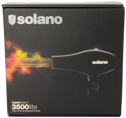solano-supersolano-3500-best-blow-dryer-and-diffuser-for-curly-hair
