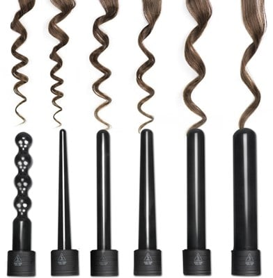 zealite-6-in-1-curling-wand-interchangeable-curling-iron-set