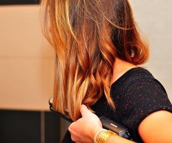 best-hair-straightener-for-thin-hair-inpost-featured-image