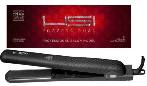 hsi-best-hair-straightener-for-thin-damaged-hair