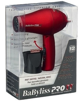 babylisspro-titanium-hair-dryer-dual-voltage-professional-hair-dryer