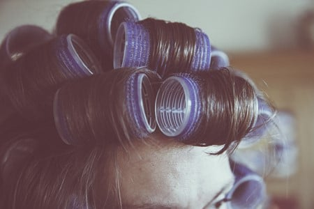 Best-32mm-Curling-Wands-featured-image