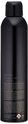 oribe-superfine-hairspray-what-is-the-best-heat-protectant