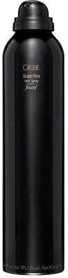 oribe-superfine-hairspray-best-thermal-protectant-for-fine-hair
