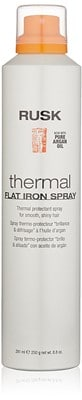 rusk-thermal-spray-good-heat-protectant-for-hair