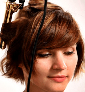 Best Curling Irons For Short Hair 2020 Buyer S Guide Caffehair